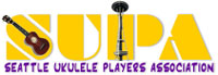 Seattle Ukulele Players Association